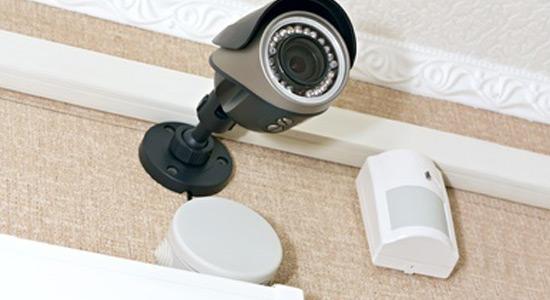 Maroco Systems - Proiectare, instalare și întreținere sisteme de alarmare împotriva efracției