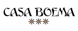 Casa Boema