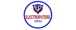 Electroputere VFU