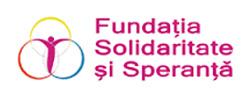 Fundatia Solidaritate si Speranta
