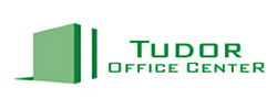 Tudor Office Center Iasi