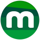Maroco Systems