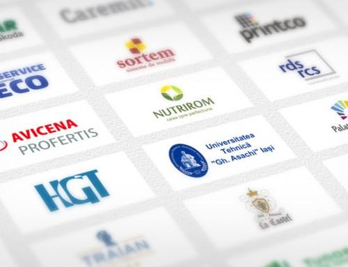 Maroco își lărgește portofoliul de clienți